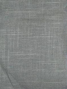 Jefferson Linen 5 Porcelain Blue Linen Fabric - Bridal Fabric by the Yard