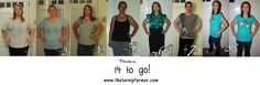 86lbs gone forever!    #medifast weight-loss-85lbs-down-15-to-go