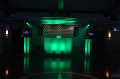 Ideal Package for all occasions Dj, Mc, Intelligent Lighting, Ambient Lighting, Tv's, Custom video & photo montage, Photography, Videography & More..  WWW.FIESTAENT.COM 718.568.0222