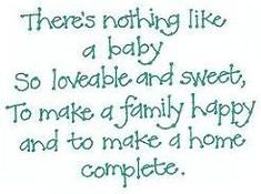 Baby shower card sayings messages children Ideas Baby Card Quotes, Baby Shower Card Sayings, Baby Shower Quotes, Girl Quotes, Baby Poems, Baby Sayings, Quotes Quotes, Baby Shower Poem, New Baby Poem