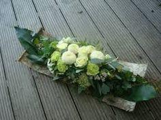 Znalezione obrazy dla zapytania wszystkich świetych kwiaty