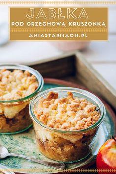 http://aniastarmach.pl/przepis/jablka-pod-orzechowa-kruszonka/