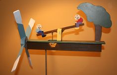 making a whirligig Woodworking Organization, Woodworking Equipment, Woodworking Projects Plans, Diy Woodworking, Intarsia Wood Patterns, Wood Carving Patterns, Intarsia Holz, Wind Spinners, Le Moulin