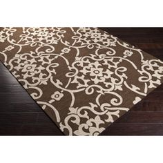 Cosmopolitan x Rectangle Area Rug Damask Rug, Rectangle Area, Rug Cleaning, Accent Furniture, Cosmopolitan, Wool Rug, Accent Decor, Cotton Canvas, Animal Print Rug