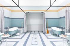 Calistoga Motor Lodge and Spa hotel - Napa Valley, USA Napa Valley Spa, Calistoga Hotels, Look Retro, Best Spa, Property Design, Boho Home, Scandinavian Interior Design, Girly, Hospitality Design