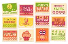 printable-food-labels