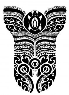 "<a href=""http://www.tattoomenow.com/new/design/egyptian-styling-tribal-tattoo/"" >Stencil & Download</a>"