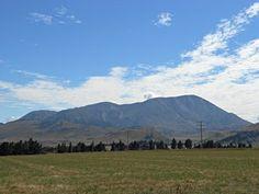 Neuseeland Trekking Tour - Untrwegs auf den verschiedensten Wanderwegen in Neuseeland