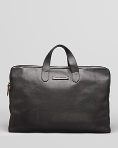 Ralph Lauren Day Duffel