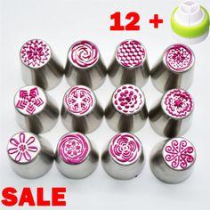 Stainless Steel Locking Spice Tea Ball Strainer Mesh Infuser Coffee Tea FilterPI