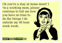 working mom quotes - Google Search