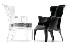 PEDRALI #Contemporary #furniture for #public spaces, #offices and #homes. #Chairs #Stools #Tables #Central #Basetables #Loungechairs #Modularseating #Complements #Lamps #Accessories Find out more here http://www.pedrali.it/en