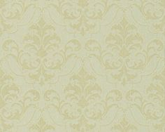 as création behang   290335 AS Creation Haute Couture III Wallpaper, Double Roll ...