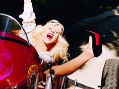 Fonds d'écran HD - Christina Aguilera: http://wallpapic.fr/celebrites/christina-aguilera/wallpaper-1867