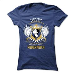 if you love POMERANIAN T Shirt, Hoodie, Sweatshirts - shirt design #teeshirt #fashion