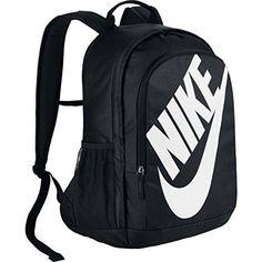 Nike Hayward Futura Rucksack Backpack Sporttasche ca. Herschel Rucksack, Rucksack Bag, Backpack Bags, Laptop Backpack, Nike Free Runners, Nike Free Shoes, Running Shoes Nike, Nike Sportswear, Mochila Nike