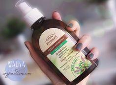 Pharmacy, Hair Loss, Beauty Makeup, Herbalism, Hair Care, Shampoo, Soap, Personal Care, Cosmetics
