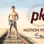 The Mr. Perfectionist of Bollywood Aamir Khan who is known for his best & perfect ideas, has delivered a Bhojpuri dialogue this time in his upcoming Rajkumar Hirani's directorial PK's first look motion poster video. Aamir who has gone nude for the...