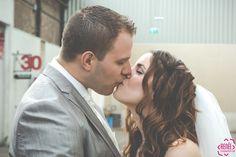 Wedding   Trouwen   Trouwfotografie