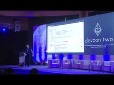 Ethereum Smart Contract Fatal Bugs Just a few weeks after running a multiple fork disc DoS (Denial of Service) attacks the Ethereum network and developers are struggling to cope with even softening another big mistake. This time important issues were raised as part of smart contracts that made the efforts of distributed applications blank to the Ethereum network.  On November 1 the Ethereum development team and the Founder of Solidity warned users and developers of a bug that allowed crash…