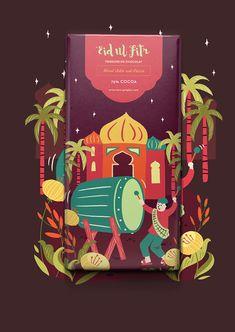 Дизайн упаковки шоколада Tea Packaging, Food Packaging Design, Brand Packaging, Branding Design, Bottle Packaging, Label Design, Package Design, Design Design, Graphic Design