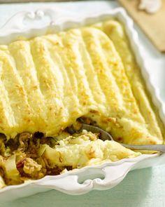 Witloof met gehakt uit de oven Dutch Recipes, Low Carb Recipes, Cooking Recipes, Healthy Recipes, Vegetarian Recepies, I Want Food, Good Food, Yummy Food, Oven Dishes