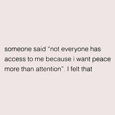 Instagram-Foto von GAY MEMES • 10. September 2020 um 23:05 I Want Peace, Agent Provocateur, September, Gay, Sayings, Memes, Instagram, Lyrics, Meme
