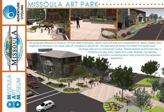 Art Park | Missoula Art Museum - free expression free admission