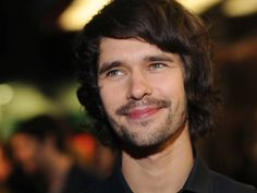 Ben Whishaw cast as lead in BBC Spy drama - News - TV & Radio - The Independent.  Fantastic news that Ben will be back on telly next year. Shame it doesn't sound like a particularly challenging role for him.