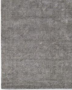 Lina Rug Collection | RH Rugrats, Restoration Hardware, Floors, Carpet, Board, Collection, Design, Decor, Tapestries