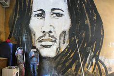 13 visitors have checked in at Zen Palermo, Street Art, Zen 2, Graffiti Art, Wordpress, Painting, Be Nice, Art, Painting Art