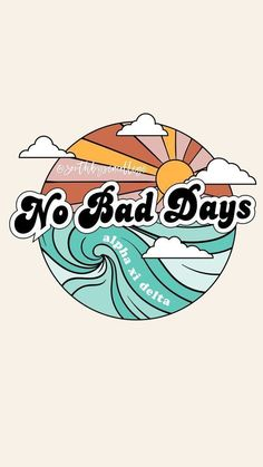 No bad days VSCO wallpaper - - Wallpaper Collage, Collage Mural, Iphone Wallpaper Vsco, Bedroom Wall Collage, Graphic Wallpaper, Iphone Background Wallpaper, Retro Wallpaper, Photo Wall Collage, Aesthetic Iphone Wallpaper