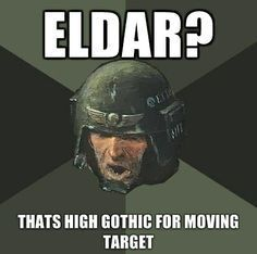 imperial guard meme - Google Search