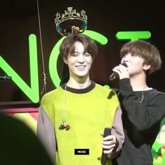 World Domination, Taeyong, Jaehyun, Nct Dream, Archive, Ships, Shit Happens, Twitter, Couples