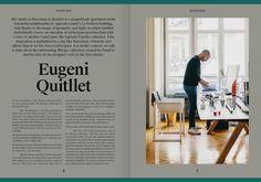 entrevista eugeni quitllet pomd'or clase bcn – Clase bcn