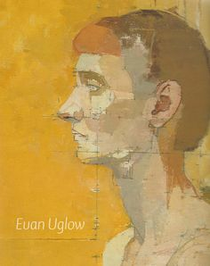 euan+uglow   to post an image of euan uglow s work a book of his paintings is ...