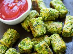 18 Side Dishes That Will Make Your Kids Actually Like Vegetables via @PureWow