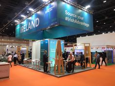 usa best trade shows Best Trade, World Information, Silk Road, Trade Show, Usa, U.s. States