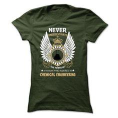 nice Team Chemical Engineering lifetime t-shirts hoodie sweatshirt