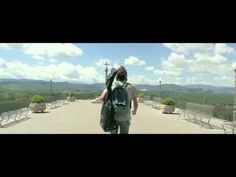 Lost in Basilicata, Episode 6, Part 1 (From official you tube channel)