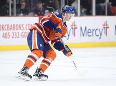Edmonton Oilers: Five Impact Prospects for 2015-16 - http://thehockeywriters.com/edmonton-oilers-five-impact-prospects-for-2015-16/