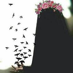 Xoriyada Xijaabka | Hijab is freedom
