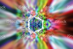 This image is an abstract image taken by me, coloured then reworked. Free Interior Design, Interior Decorating, Abstract Images, Image Now, Surrealism, Royalty Free Stock Photos, Backgrounds, Color, Decoration