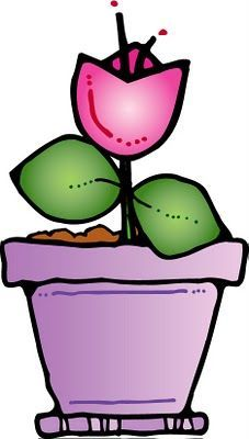 Use E Abuse, Flower Clipart, Cute Images, Digi Stamps, Heart Art, Fabric Painting, New Art, Flower Art, Coloring Pages