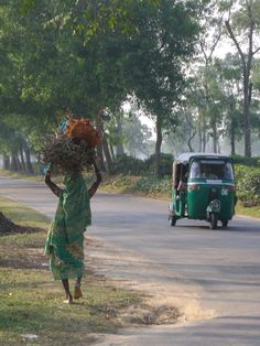 Sreemongal Bangladesh - http://bangladesh.mycityportal.net