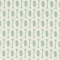 Scion Fabric - Loop