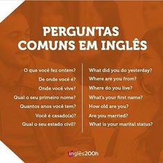 English Help, Better English, Learn English Words, English Course, English Tips, English Phrases, English Study, English Class, English Lessons