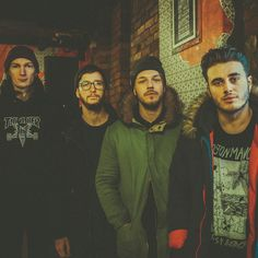 Check out this exclusive episode of Hot Potato Philosophy featuring Moose Blood! Presented by The Noise. Moose Blood is a British band based in Canterbury, K. Music Is Life, My Music, Moose Blood, Boys Don't Cry, Music Photographer, Eyes Emoji, Cool Lyrics, Billie Joe Armstrong, Mayday Parade