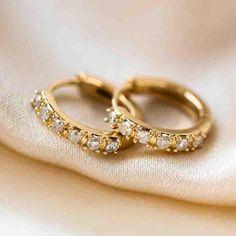 Cute Jewelry, Vintage Jewelry, Jewelry Accessories, Jewelry Design, Unique Jewelry, Etsy Jewelry, 14k Gold Jewelry, Resin Jewelry, Unique Rings