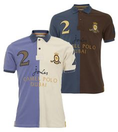 08254eaf50 33 Best Polo Shirts images | Polo shirts, Tommy Hilfiger, Polo Ralph ...
